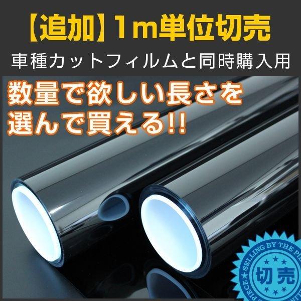 画像1: 追加切売 50cm幅/1m幅 x 長さ1m単位切売 (1)